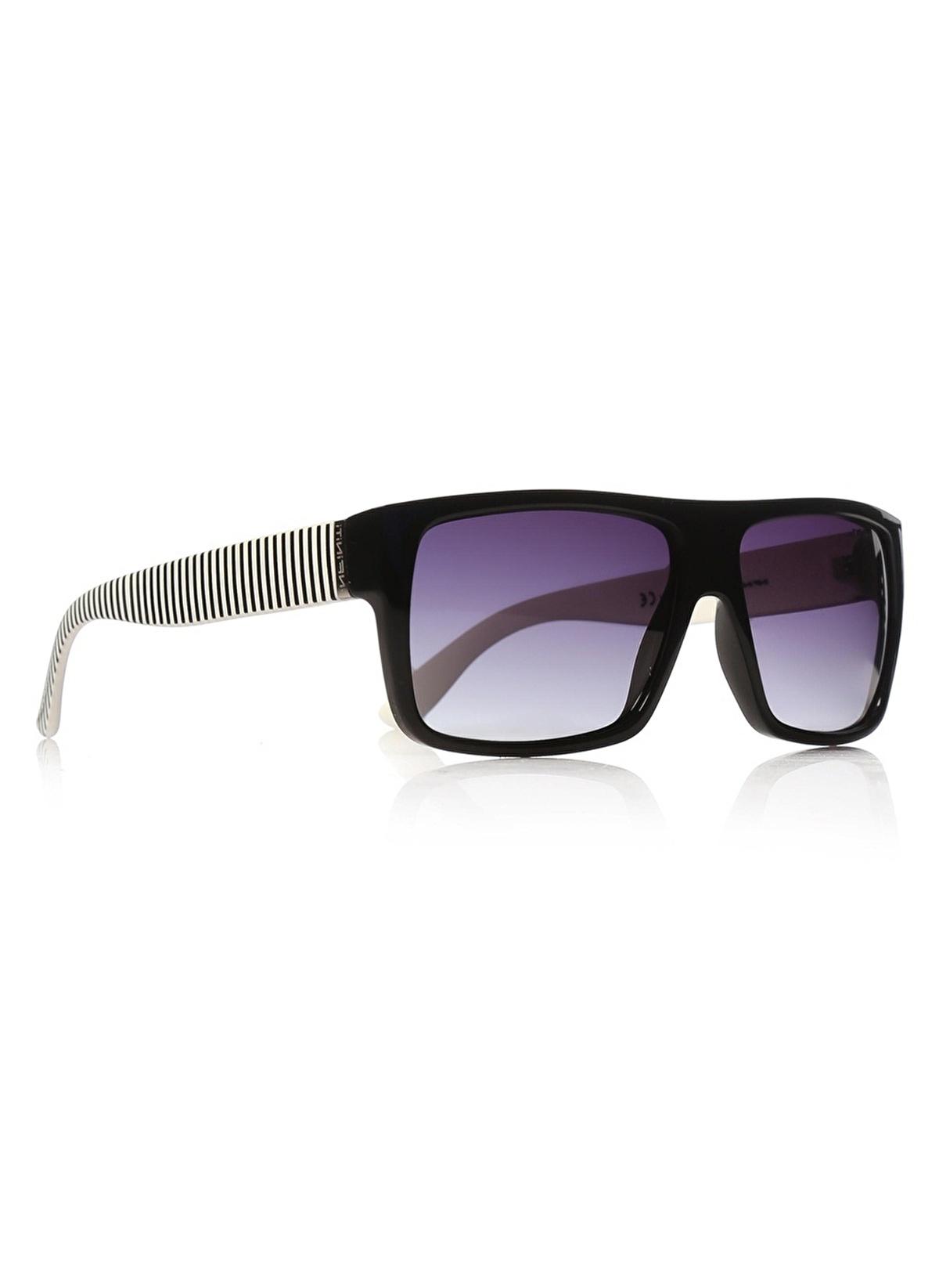 İnfiniti Design Güneş Gözlüğü Id 3981 144 Güneş Gözlüğü – 68.99 TL